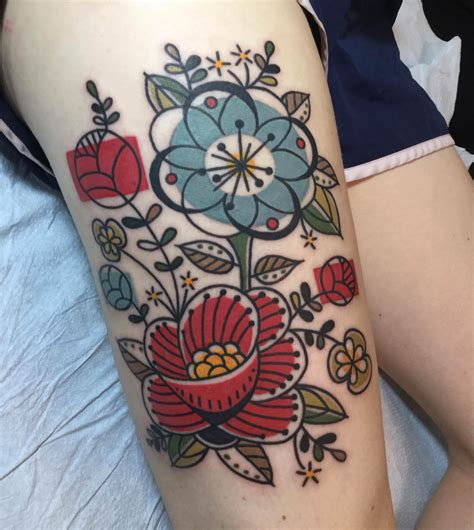 flower tattoos meaning floral tattoos designs ideas and meaning tattoos for you