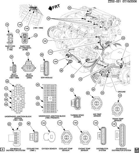 l24 engine diagram repair wiring scheme