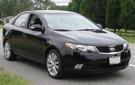 all car manuals free 2010 kia forte windshield wipe control 2010 kia forte 2010 2012 kia forte repair manuals let s do it manual