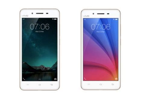 Lcd Vivo V3 vivo v3 max launched in india with 5 5 inch 1080p display
