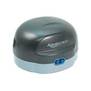 aquascape pond aerator aquascape 174 pond aerators 2 and 4 brock farms
