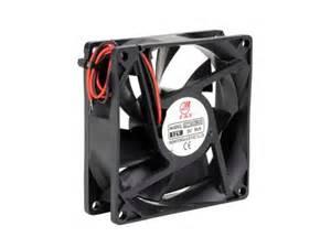 ventilateurs d armoires courant continu 12v
