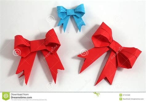 Ribbon Origami - ribbon origami driverlayer search engine