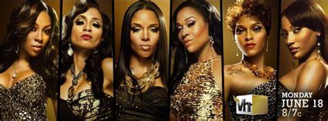 love and hip hop atlanta cast members love hip hop supertrailer