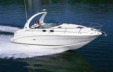 sea ray boats price sea ray boats sea ray sundancer 335 roland marina