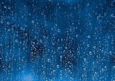 doccia fredda doccia fredda per la sla la scelta giusta 232 variata sul