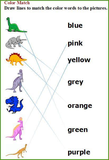 free printable dinosaur worksheets dinosaurs worksheets