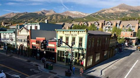 Cross Country Ski Styles - breckenridge vacations activities amp things to do colorado com