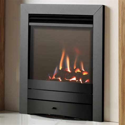 gas glass fireplace legend evora glass fronted gas york fireplaces fires