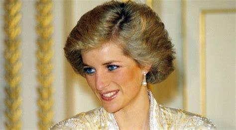 Diana Putri profil biografi putri diana profilbos
