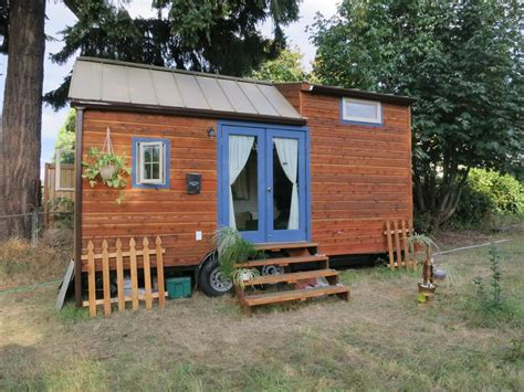 tiny house swoon vagabode tiny house swoon