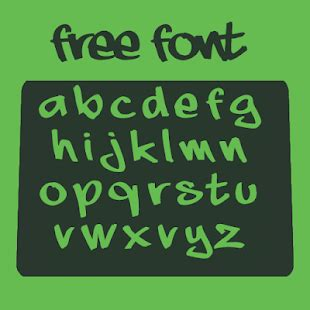 font apk free font apk for iphone android apk apps for iphone iphone 4 iphone 3