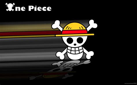 imagenes de one piece hd para pc one piece hd by lam851 on deviantart