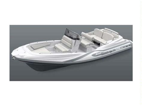 used zar boats for sale zar formenti zar 65 new for sale 95510 new boats for