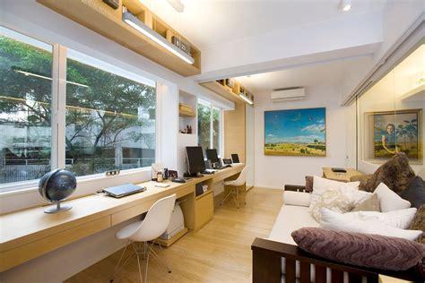 Hong Kong Interior Design Tips Ideas Clifton Leung 6 Ways To Make Small Spaces Look Bigger hong kong interior design tips ideas clifton leung work play tips for designing