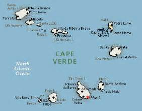 Work Out World Cape Cod - cape verde