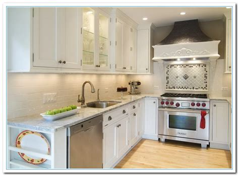 kitchen cabinets for small spaces information on small kitchen design layout ideas home
