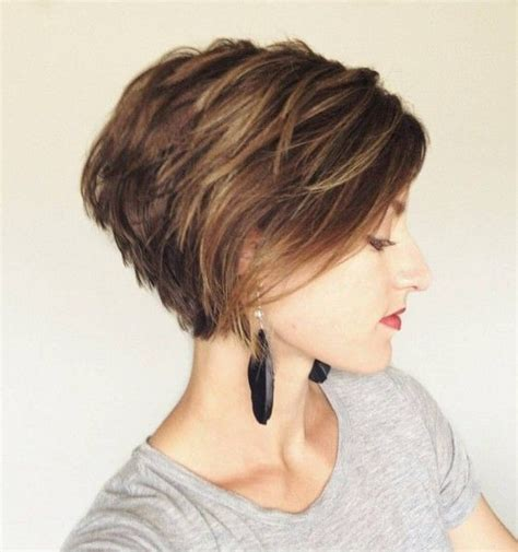 womans extremely short sides 16 fabulous short hairstyles for girls and women of all