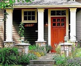 exterior door paint colors 30 front door ideas and paint colors for exterior wood