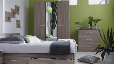 d馗o chambre adulte nature chambre adulte nature idee deco chambre nature style