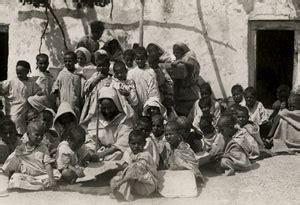 libro marruecos ese gran desconocido marruecos ese gran desconocido breve historia del protectorado espa 241 ol