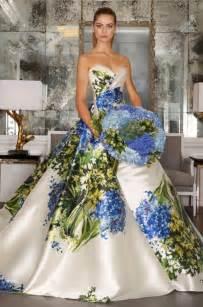 dresses for fall weddings romona keveza fall 2016 wedding dresses weddingbells