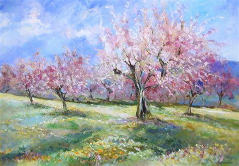 ste giapponesi fiori fiori di primavera le petit onze lanostracommedia