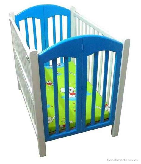 Selling Baby Cribs Cheap Price Buy Cribs Baby Crib Baby Cost Of Baby Cribs