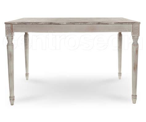 tavolo rettangolare fiore tavolo rettangolare allungabile tavoli legno