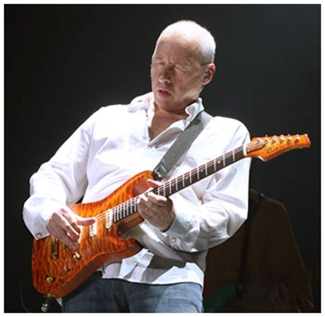 An American Knopfler Knopfler Biography Net Worth Quotes Wiki Assets Cars Homes And More