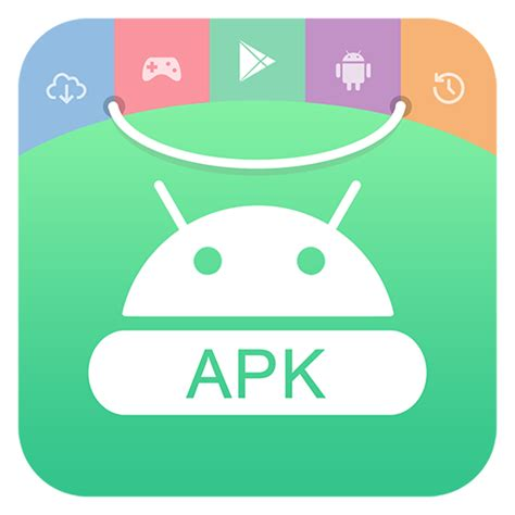apkpure for android free and software reviews