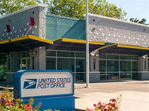 Us Post Office Website by Events Eastport Plaza