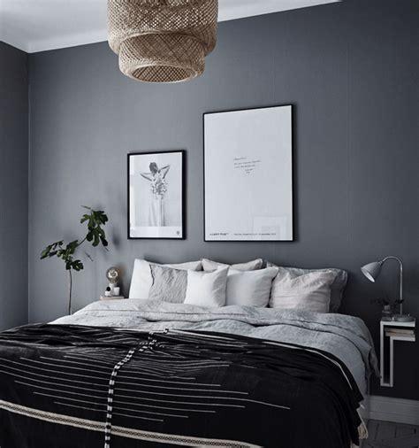 bedroom wall color ideas 10 bedroom walls for the home bedroom walls