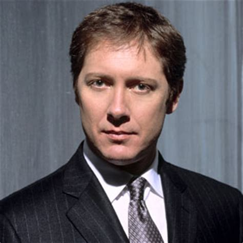 james spader dad how to become a actor old actors driverlayer search engine