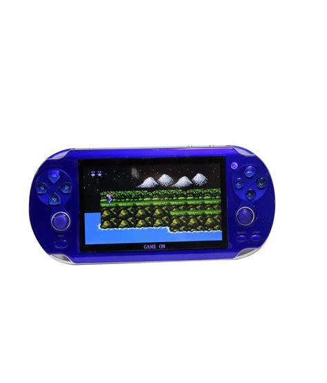 psp vita console buy on psp vita 32 bit gaming console at best