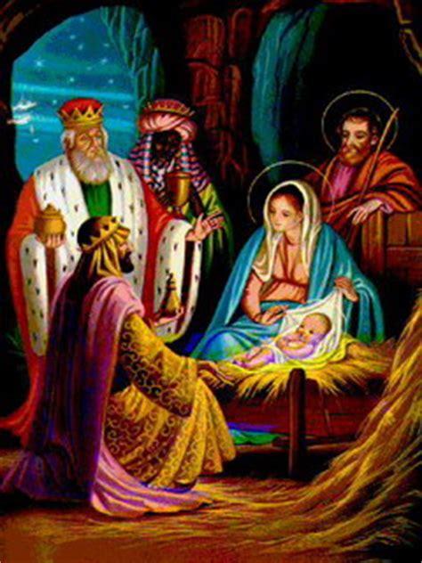 ver imagenes del nacimiento de jesus nacimiento de jesus www pixshark com images galleries