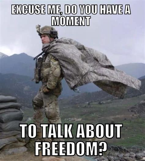 Popular Military Military Memes - best 25 military memes ideas on pinterest people verified cute sentences and marines funny