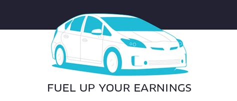 Uber Gift Card Locations - partner with uber and get a free 100 gift card