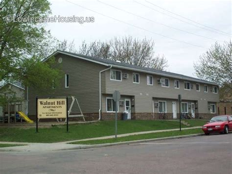 low income appartment yankton sd low income housing yankton low income