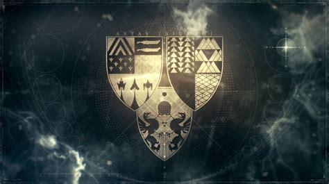 Of Destiny destiny age of triumph release date details raid