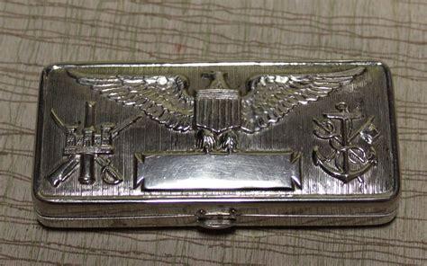 Sm M2 Set Stelan Butterfly Navy new 1985 cross hatch speed gillette edge safety razor pack blades what s it worth
