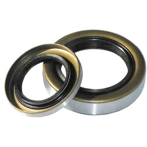 boat trailer wheel bearing problems tie down engineering bearing seals west marine