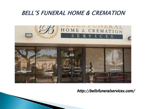 pines funeral home 28 images le pine funerals on 741