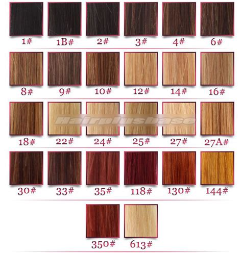hair color 2 indian remy hair lace wigs mixed