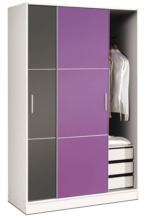 armario corredero juvenil dormitorio armarios  ofertas de muebles  muebles peymar