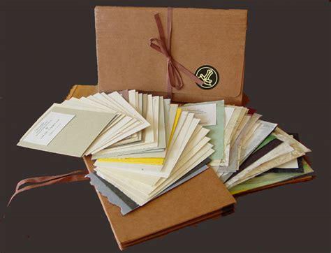 Twinrocker Handmade Paper - twinrocker handmade paper