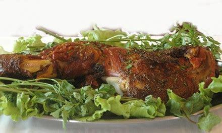 cucina tipica marocchina caliente la torta di ceci tangeri tipica specialit 224