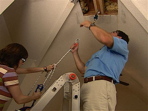 the pen on a seismograph swings freely how to hang a swing from the ceiling 28 images le