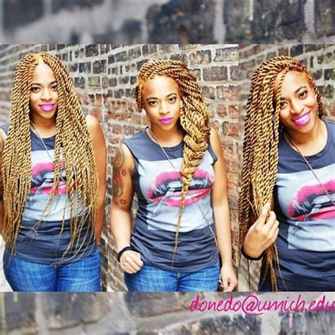 best hair for blonde senegalese twists long dirty blond senegalese twists i braid my hair
