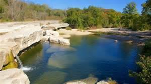 Mckinney Falls Mckinney Falls State Park In Expedia